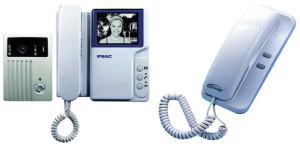 interfoane-videointerfoane01