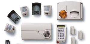 sistem-alarma-01