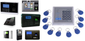 sistem-control-acces
