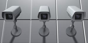 supraveghere-video-07