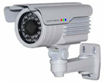 supraveghere-video-2