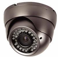 supraveghere-video-8